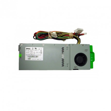 Alimentation DELL NPS-180BB A 180W DELL GX240, GX260, GX270, GX60, 4500S, 340