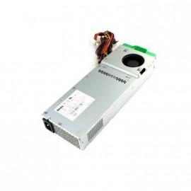 Boitier Alimentation PC Dell HP-U2106F3 (N1238) 210W Optiplex GX270DT GX280DT