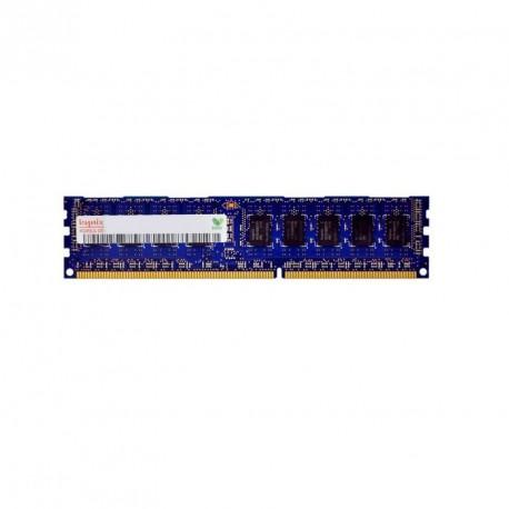 2Go RAM Serveur Hynix HMT325R7CFR8A-H9 T3 AC DDR3 PC3L-10600R 1333MHz 1Rx8 CL9