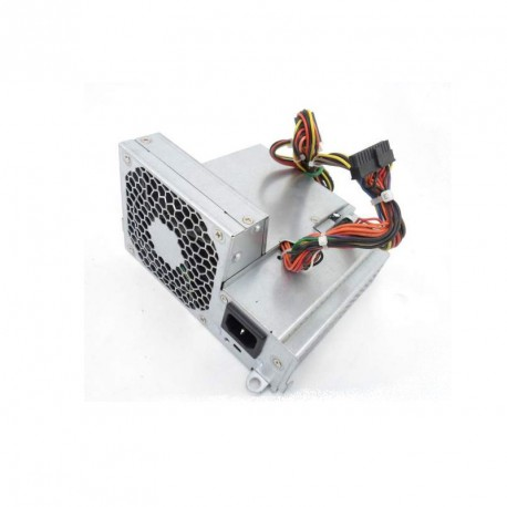 Alimentation PC DPS-240MB-1 A 240W 437352-001 437798-001 HP COMPAQ DC7800 SFF