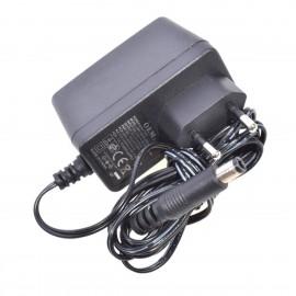 Chargeur OEM ADS18B-B 220082 DSL3611006A OEM-ADS18-A-N Adaptateur Secteur 22V