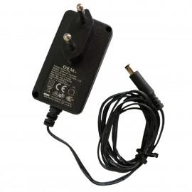 Chargeur OEM ADS0181-B220082 DSL36782750 OEM-ADS0181 Adaptateur Secteur 22V 0.8A
