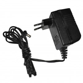 Chargeur RK 12012 Adaptateur Secteur 12V 1.0A