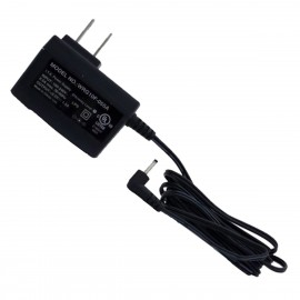 Chargeur Powertron PA1008-1HU PA1008-050HUB120 Adaptateur Secteur 5V 1.2A 6W