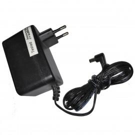 Chargeur TDC Nemko DE-10-20D 48/9 ALI0066 Adaptateur Secteur 20V 0.5A
