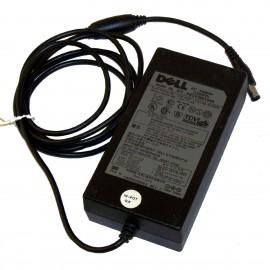 Chargeur Dell Samsung PSCV360104A 91-58232 12V 3A Alimentation Moniteur Ecran PC