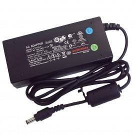 Chargeur switchbox F10723-A Adaptateur Secteur 72W 24V 3.0A