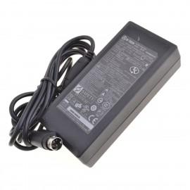 Chargeur SI TECH SAD06024-UV HU10255-4003 051210-00 Adaptateur Secteur 24V 2.5A