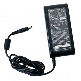 Chargeur Canon K30203 AD-370U 020798-11 16V 2A Adaptateur Secteur Imprimante