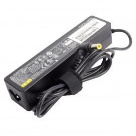 Chargeur FUJITSU A13-065N3A FMV-AC341B CP531971-01 FPCAC157 140072-11 16V 65W