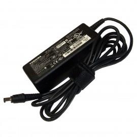 Chargeur TOSHIBA PA3377E-2ACA G71C0004A510 051376-00 PC Portable 15V 4A 60W