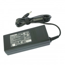 Chargeur TOSHIBA ADP-90SB BB PA3516E-1AC3 061585-11 PC Portable 19V 4.74A 90W