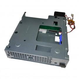 """Rack Adaptateur 5.25"""" Lenovo 1B23EMW00 1B23EN100 SM10A43746 71Y6841 Caddy"""