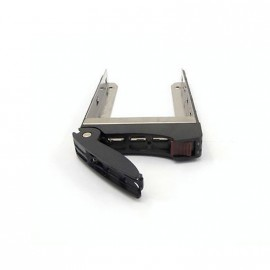 "Rack Disque Dur 2.5"" SuperMicro SB16105-XX00C001 Tray Caddy Hot Swap SAS/SATA"