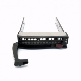 "Rack Disque Dur 3.5"" SuperMicro SC93301-XX00C003 Tray Caddy Hot Swap SAS/SATA"