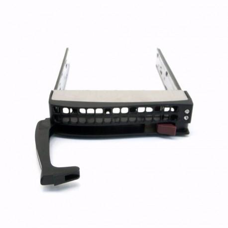 "Rack Disque Dur 3.5"" SuperMicro SC93301-XX00C003 Tray Caddy Hot Swap SAS/SATA"