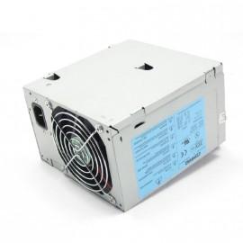 Alimentation Power Supply COMPAQ WTX460-3505 EWP115 Compaq Evo W6000/W8000 460W