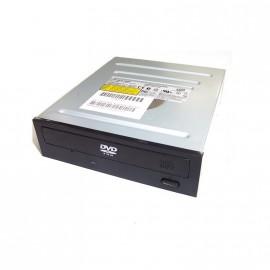 "Lecteur DVD / CD interne Liteon SHD-16P1S CD 48x DVD16x IDE ATA 5.25"" Noir"