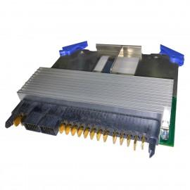 Régulateur Voltage Serveur IBM Power7 8202 8205 AcBel VRB001-030G C000277 L37348