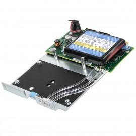 Module IBM Power7 8202 8205 74Y3343 D77053 74Y9340 74Y6870 Batterie Serveur