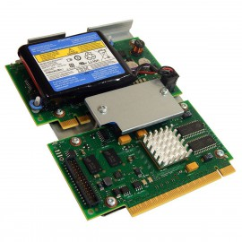 Module IBM Power7 8202 8205 74Y3343 D77053 74Y9340 74Y6870 00E0665 00E0658
