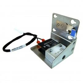 Interlock Switch IBM Power7 8202 8205 FOXCONN FW02G58-0B-DF 2-Pin