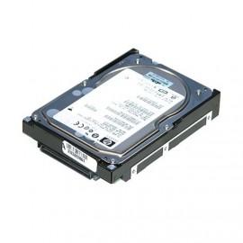 Disque Dur SCSI 73Go Fujitsu MAW3073NC CA06550 0FC959 Ultra320 SCA2 10K RPM LVD