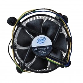 Ventirad Processeur Intel E21984-001 DTC-AAU01 4-Pin CPU Socket S775