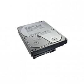 "Disque Dur 2To Hitachi HUA722020ALA330 3.5"" SATA-300 32Mo SATA II 7200 RPM"