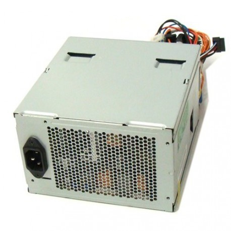 Alimentation Dell N750P-00 NPS-750A 0MK463 Power Supply Serveur PowerEdge SC1430