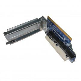 Carte Extension Riser PCI-e Lenovo A55 SFF 03B217 3B217 2A110-1 Pleine Hauteur