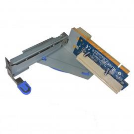 Carte Riser PCI Lenovo A55 SFF MS-4009 C788B1801 C788B1901 Pleine Hauteur
