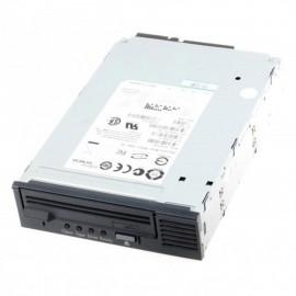 Lecteur DAT HP Ultrium 448 SCSI BRSLA-0404-DC DW064-67201 390703-001 LTO-2