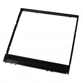 Façade Supérieure PC HP Compaq 1B01ST900-600-G Boitier