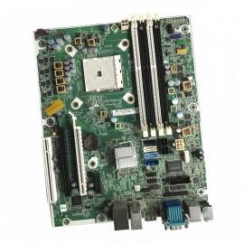 Carte Mère PC HP 6305 SFF 745183-001 745183-501 745183-601 676196-002