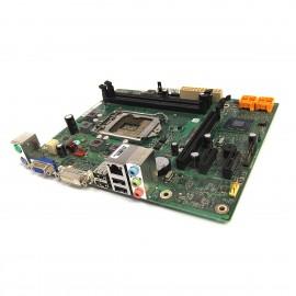 Carte Mère PC Fujitsu Esprimo E400 E85+ DT D2990-A21 GS 2
