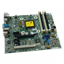 Carte Mère HP EliteDesk 800 G1 SFF 796108-001 796108-501 796108-601 717372-003