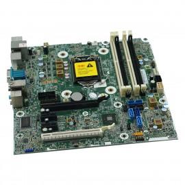 Carte Mère HP EliteDesk 800 G1 SFF 796108-001 796108-501 796108-601 717372-003