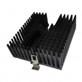 Dissipateur Processeur IBM 300GL CPU Socket 7