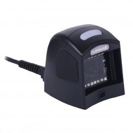 Lecteur Code Barre USB DATALOGIC Magellan MGL 1000i MG102046-020-412BR SANS PIED