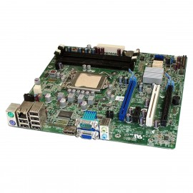 Carte Mère PC DELL 790 DT MT 0J3C2F 04VF8V 0HY9JP 0V5HMK J3C2F 4VF8V Optiplex