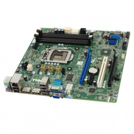 Carte Mère PC DELL 9020 MT 06X1TJ 6X1TJ Optiplex
