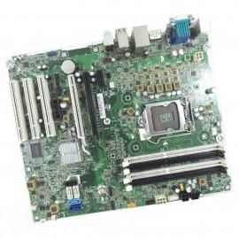 Carte Mère PC HP 8200 MT 611835-001 611796-002 Elite