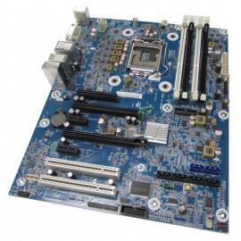 Carte Mère PC HP Z220 MT 655842-001 655581-001 655842-501 655842-601 WorkStation