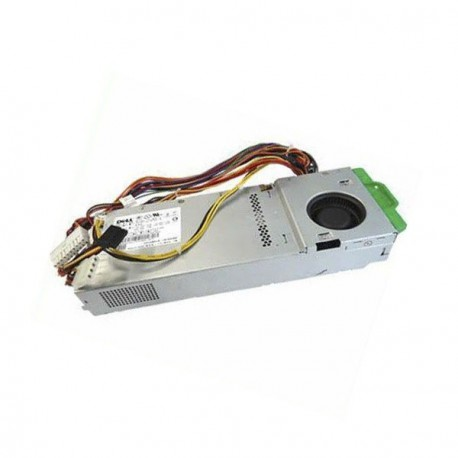 Alimentation Dell NPS-210AB C 0W5184 GX270 GX260 GX240 GX280 4300S 4500S Power Supply