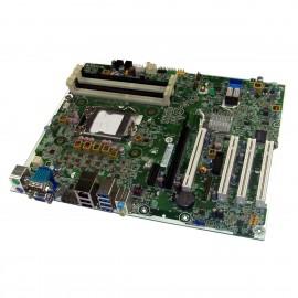Carte Mère PC HP 8300 MT 657096-001 656941-001 657096-501 657096-601 Elite