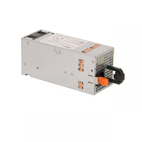 Alimentation Redondante DELL PowerEdge T310 N884K D400EF-S0 DPS-400 Power Supply