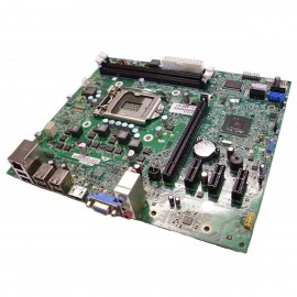 Carte Mère PC DELL 3010 MT 042P49 42P49 Optiplex