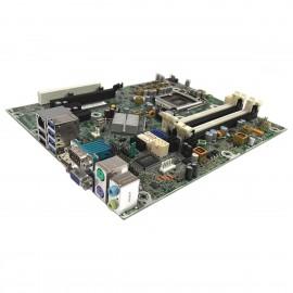 Carte Mère PC HP 6300 CMT 657239-001 656961-001 657239-501 657239-601 Compaq Pro