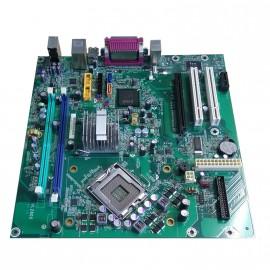 Carte Mère NEC Powermate VL280 MotherBoard VL280U-95W 8045530000 DDR2 SATA
